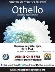 Othello TN
