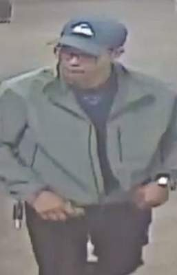 Santa Ana Hardware store robber (257x400)