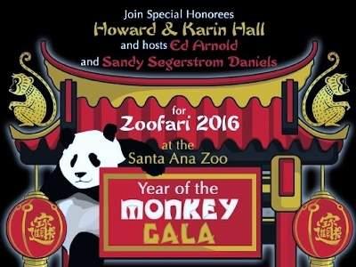 Zoofari 2016 (400x300)