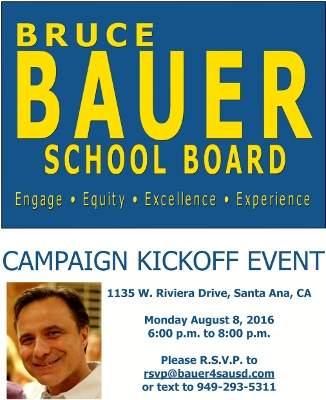 Bruce Bauer Campaign Event (326x400)