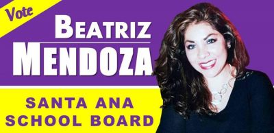 beatriz-mendoza-for-the-school-board