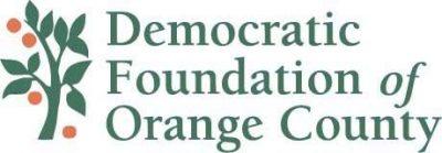 democratic-foundation-of-orange-county