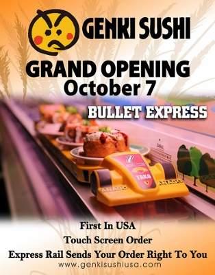 genki-sushi-bullet-express-mainplace-mall-314x400