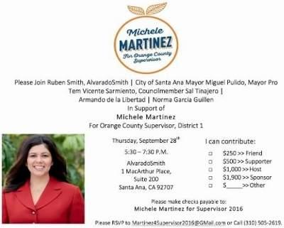 michele-martinez-fundraiser