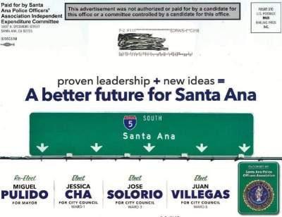 2016-sapoa-santa-ana-slate-mailer