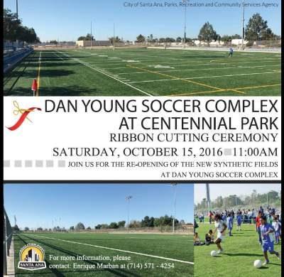 dan-young-soccer-complex
