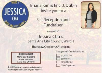 jessica-cha-fundraiser