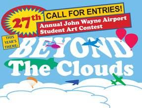 john-wayne-airport-student-art-contest