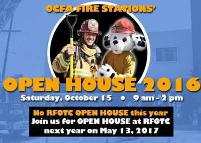 ocfa-open-houses-20126
