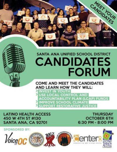 sausd-school-board-candidates-forum