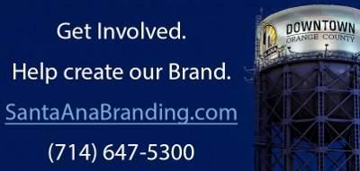 santa-ana-branding-header