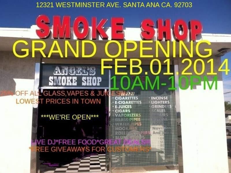 angels-smoke-shop