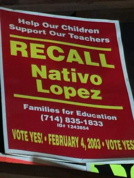 nativo-lopez-recall