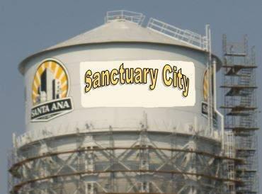 santa-ana-sanctuary-city-water-tower