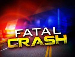 New Santa Ana | 5 Fwy  north closed in Santa Ana due to a fatal